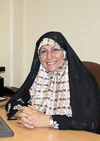 Heshmat Moinifar