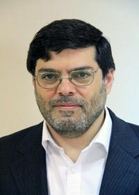 Mohammad Marandi