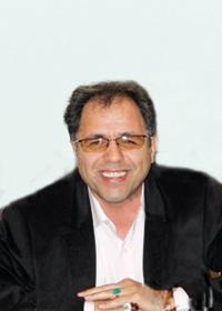 Mohammad Reza Saeed Abadi