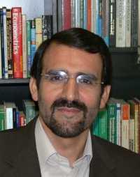 Mahdi Sanaei