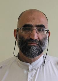 Hassan Hosseini