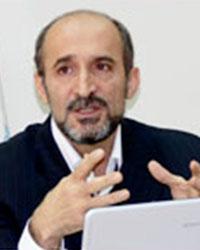 Sadrodin Moosavi Jashni