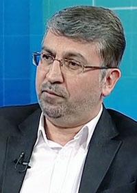 Hessameddin Vaez-Zadeh