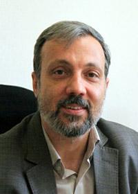 Younes Shokrkhah