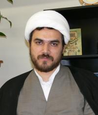 Mohammad Javad Mohammadi