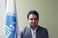 A.Nasimi