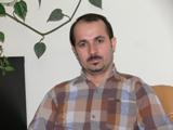 H.Nirouyi Aghmoie