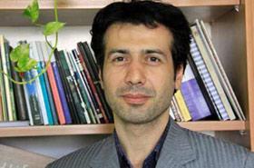 R.Salimi Yekta