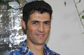 F.Mahmoudi