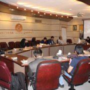university tehran