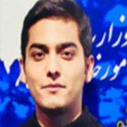 MA Iranian Studies