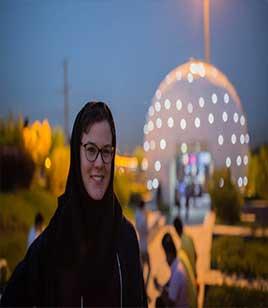 Iranian Studies PhD